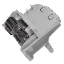 INDESIT Genuine Dishwasher Door Lock Interlock Mechanism Handle Unit