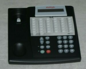 AVAYA PARTNER 34D SERIES 2 BUSINESS DISPLAY PHONE 700340227
