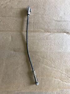 BMW MINI ONE COOPER S D R50 R52 R53 HANDBRAKE CONNECTOR CABLE 2001-2006 FREE P&P