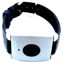 Wristband Emergency Alert Systems Ebay