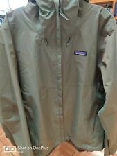 Patagonia Men's Torrentshell 3L Rain Jacket