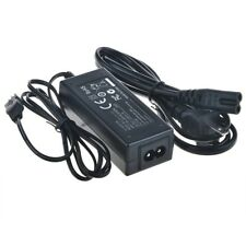 AC Adapter Charger for SONY Handycam DCR-TRV33 Camcorder Power Supply Cord Mains
