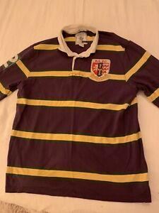 Rugby Ralph Lauren RRL shirt Xl