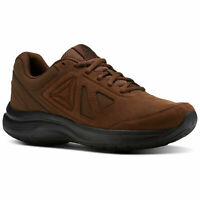 Reebok Men's Walk Ultra 6 DMX MAX RG Shoes