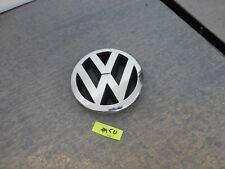 2001-2005 VW Passat OEM front Grille Emblem 3B0 853 601C    #150