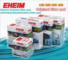EHEIM Filter Pad for Classic External Filter 150/250/350/600 (box)