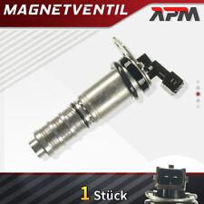 Vanos Magnetventil Ventil für BMW 3er E90 F30 E91 E92 E93 5er F10 F18 F01-F04 X5