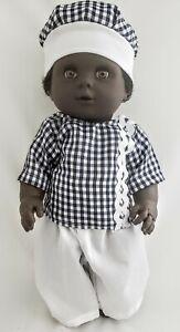 Oshun, muñeco Doll, Religion Santeria, Orisha, yoruba, botanica, online, Echu