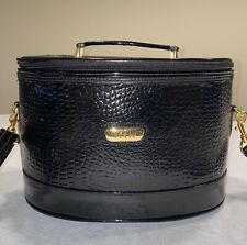 Pierre Balmain Vintage Vanity Train Make Up Case