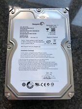 """Seagate Barracuda 7200.11 1500GB HDD 3.5"""" 1.5TB"""