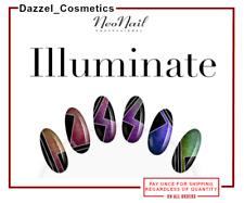 NeoNail Lakiery Hybrydowe Illuminate UV Hybrid Nail Polish 7,2ml