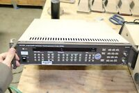 PHILIPS PM 5193 PROGRAMMABLE SYNTHESIZER / FUNCTION GENERATOR