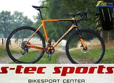 Good Year Connector Ultimate Reifen-Tuning Giant TCX Advanced ,Giant Bikes 2019