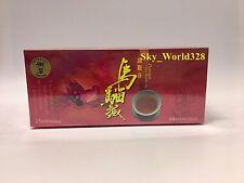 Imperial Choice -Premium Iron Buddha Tea Bag x 1 Box (25 bags) - Net Wt 50g