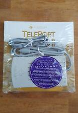 Global Village TelePort Gold II for Macintosh Performa PL510P for Mac