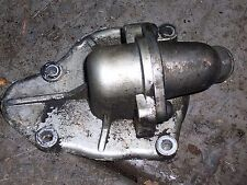 suzuki vs800 intruder 800 water pump cover housing