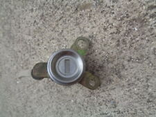 2000 TOYOTA CELICA DOOR LOCK CYLINDER (NO KEY) RIGHT PASSENGER SIDE OEM