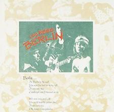 Lou Reed - Berlin (NEW VINYL LP)