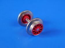 TRIX EXPRESS - Elektrolok E 36 - EP 3/6 / Laufradsatz Drehgestell 43223116