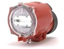Inon Strobe S-2000 S-TTL Compact Underwater Strobe Flash