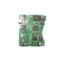 Original Motherboard Mainboard MCU PCB For Canon PowerShot ELPH 340 HS IXUS265
