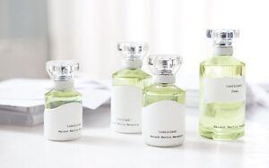 Maison Martin Margiela untitled Parfum and Cotton Notebook Sold Individually