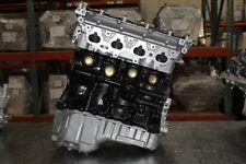 Mazda B6E 1.6L Remanufactured Engine Miata 1990-1993