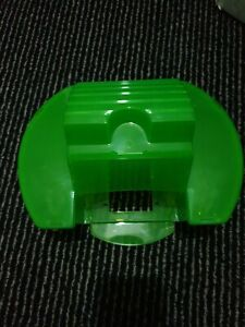 savic hamster heaven metro cage,  1 x green house brand new