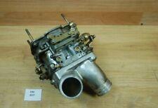 Ducati Paso 750 86-90 ZDM750P Vergaser 192-017