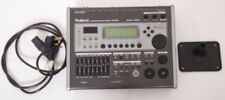 Kits de batterie Roland
