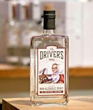 Driver's Tipple Non-Alcoholic premium brand Drink