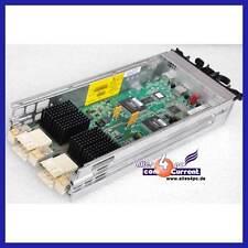 NetApp esh Server board 43662-15 rs-esh2-fc-14-op Shelf