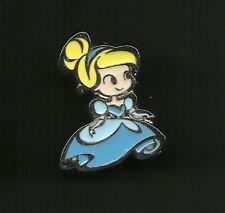 Cinderella  Splendid Walt Disney Pin