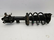 2018 HYUNDAI TUCSON '15-ON 2WD FR RIGHT DRIVER SIDE SHOCK ABSORBER 54660-D7510
