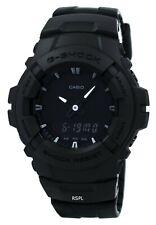 Casio G-Shock Analog Digital G-100BB-1A G100BB-1A Men's Watch