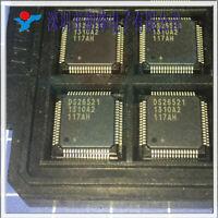 5PCS 3-Terminal réglable Régulateurs IC NSC//Fairchild LM337T LM337T//Office