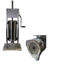 Machine à Churros PRO 3 Litres Neuve