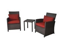 Hampton Bay Patio Amp Garden Furniture For Sale Ebay