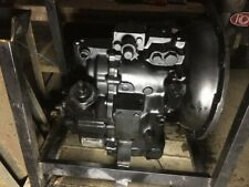 Manitou  Gearbox, COM-T4-2024, fully reconditioned
