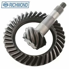 Richmond Gear 69-0304-1 Street Gear Differential Ring and Pinion