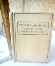 THE STARS & STRIPES,1915,Charles W. Stewart,Illustrated