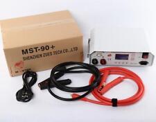 220V Automatic Voltage Regulator 14V/100A for Programming Dedicated Power supply