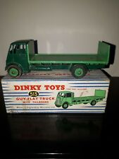 dinkey toys