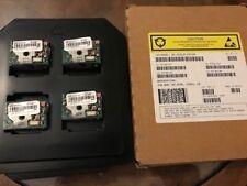 Symbol Barcode Scan Engine Se-1200Lr-1001Ar Lot of 4 new