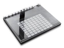 Decksaver Ableton Push 2 Protective Dust Cover Shield Inc