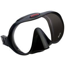 Hollis M-1 Dive Mask