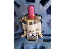 HITACHI MAGNETRON M150P