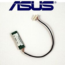 Bluetooth per ASUS A7S A7SV - A7D - A7V - A7VB chip modulo flat cable cavo card