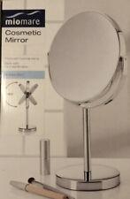 Miomare Cosmetic Mirror, Never Used, Still In The Box