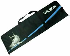 Wilson 333FSBM Insulated Fish Storage Bag